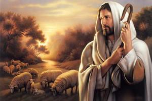 Frases De Jesus Cristo O Nosso Senhor E Salvador