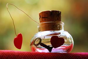Frases De Amor De Verdade Se é Amor Tem Que Ser Verdadeiro