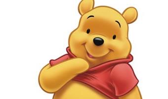 Nome Popular Ursinho Pooh Origem Desenho Animado E Contos
