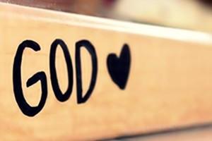 Frases Que Te Aproximam Do Deus Pai