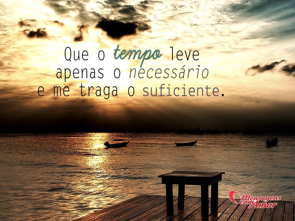 Frases E Imagens Para Facebook E: Necessário E Suficiente
