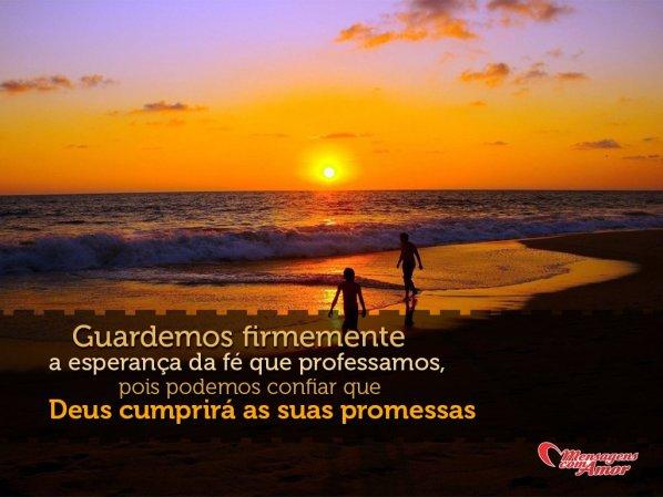Promessas Sinceras Para Serem Ditas E Cumpridas