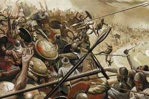 Todas As Batalhas Frases De A Arte Da Guerra Livros Internacionais