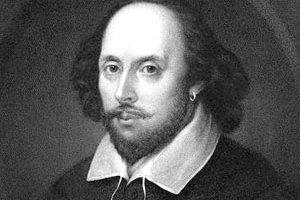 Alguém Vai Aproveitar William Shakespeare Motivação