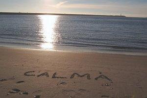 Frases sobre calma calma que tudo se resolve for Frases de calma interior