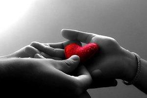 Uma Segunda Chance Para O Amor Todos Merecem Uma Nova Chance