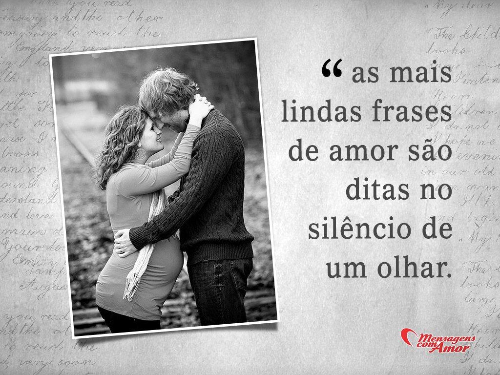 Imagens Linda Com Frases: Imagens De Amor Em Preto E Branco