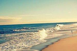 Frases Sobre Mar Um Paraíso Aquático