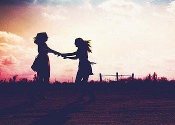 Amizade A Distância O Sentimento Que Sobrevive Sempre
