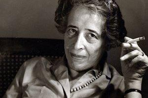 Frases De Hannah Arendt Filosofia E Política Do Século Xx