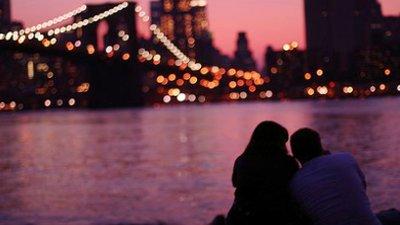 Boa Noite Amigos Tenha Bons Sonhos