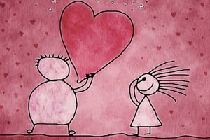 Cartas De Amor Evangélicas O Amor é Dom De Deus
