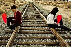 Frases Amor Passageiro às Vezes Acaba Precisamos Aceitar