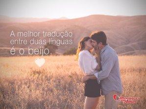 Imagens De Amor Tem Coisa Mais Linda Que O Amor
