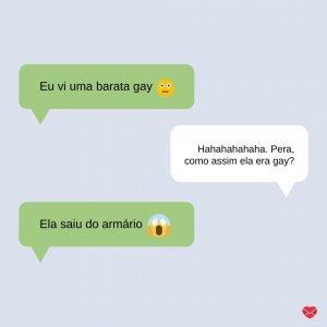 Imagens Engraçadas Whatsapp Para Você Chorar De Rir