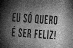 Frases Para Ser Feliz Você Já Sorriu Hoje