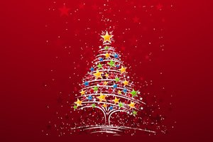Aos Familiares Boas Festas Mensagens Bonitas De Natal Natal