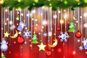 Nesta Noite Especial Frases Bonitinhas De Natal Natal