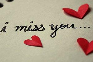 Frases Sobre Lembranças Quem Ama Lembra