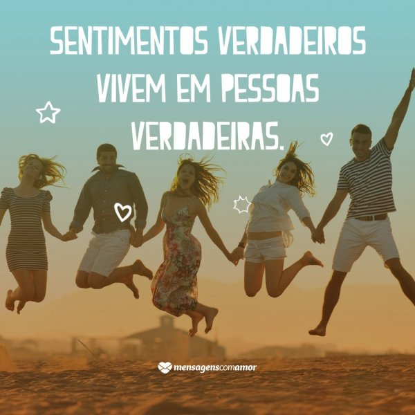 Versículos Sobre Amizade A Verdadeira Amizade é Dom De Deus