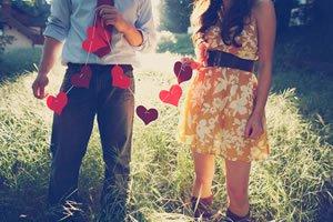 Cuidar De Você Amor Intenso Declarações Românticas
