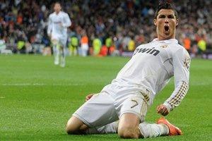 Frases de Cristiano Ronaldo. O melhor jogador do mundo! db405a54f5fcb