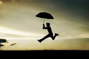Entusiasmo E Alegria Frases De Autoajuda Motivação