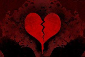 Coração Partido Emily Dickinson Escritores Internacionais