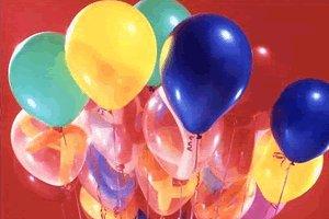 Coisa De Criança Frases De Feliz Aniversário Aniversário