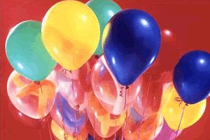 Frases De Feliz Aniversário Parabéns Pra Você