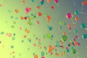 Lindas Frases De Aniversário Um Feliz Aniversário