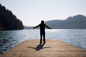 O Que Vale Na Vida é Frases Lindas De Reflexão Reflexão