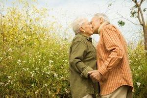 Amor Além Da Vida Frases Sobre Baú Do Amor Casamento