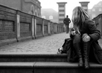 Estou Triste Sem Você Mensagens Para Mostrar Sua Tristeza