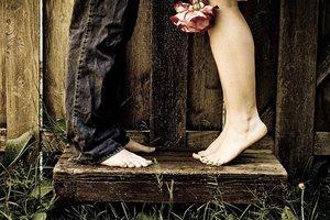 Frases Amorosas Para Namorados Emocione O Seu Amor