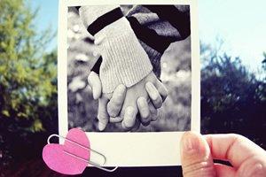 Largaria O Mundo Frases Curtas Para Amar Declarações Românticas