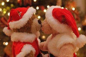 Receber Frases De Papai Noel Natal