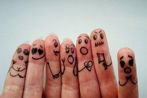 Mensagens Para Os Amigos Homenageando Os Verdadeiros