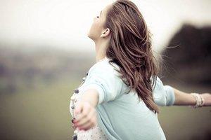 Frases Sobre Agradecimento Exercendo A Gratidão