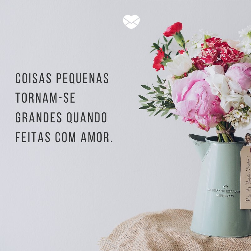 Bom Dia Pra Vc Amor: Frases Para Instagram