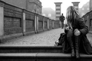 Frases De Mágoa Liberte Seu Coração Da Tristeza