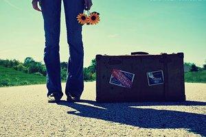 Frases Para Se Despedir Do Amor De Uma Forma Diferente