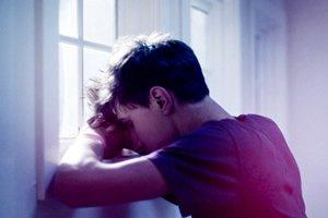 Frases Sobre Arrependimento Lamentando Os Erros
