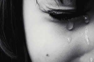 Frases Sobre Perda Quando A Saudades é Grande