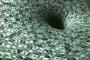Frases Sobre Dinheiro Quem é Que Vive Sem