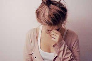 Frases Tristes Em Inglês Para Aqueles Momentos De Foça