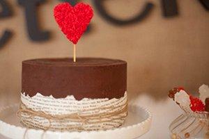 Aniversário Da Namorada Celebre Junto A Sua Amada Com Muito Romance