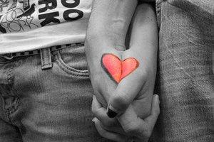 Recados De Aniversário De Namoro Mostre Seu Romantismo