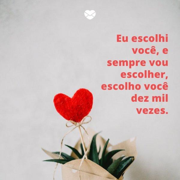 Mensagens De Amor Para Esposa Homenageie Sua Amada