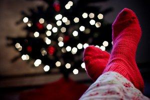 Magia Mensagens De Boa Noite Para Natal Natal